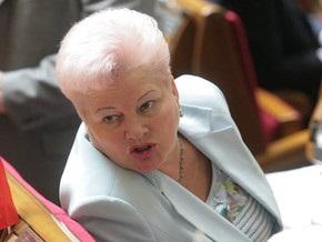 Новым прокурором Ялты назначен сын народного депутата от КПУ