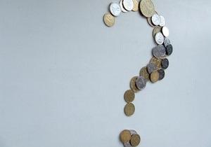 Гривна сопротивляется росту доллара, межбанковские котировки отступили назад
