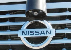 Землетрясение и сильная иена снизят годовую прибыль Nissan на 15%