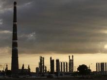 Обзор рынков: США выросли на нефти