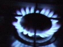 Твой день: Сотрудников ТНК-ВР обвинили в газовом шпионаже в пользу Украины