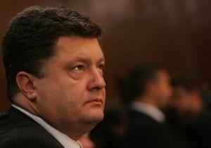 МИД: Украина не причастна к задержанному в Таиланде самолету
