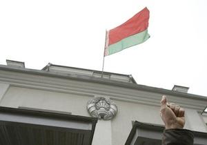 Польша отозвала своего посла из Беларуси