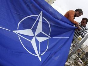 НАТО призывает Россию незамедлительно вернуться к соблюдению ДОВСЕ