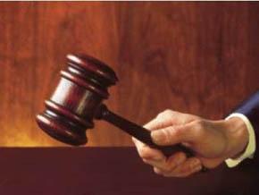 Бывший консул Армении предстал перед американским судом