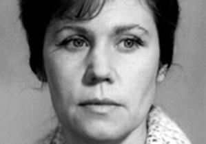 Сегодня Россия простится с актрисой Алевтиной Румянцевой