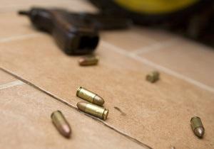 В Болгарии мужчина расстрелял свою семью