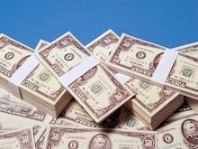 Советы экспертов: куда вкладывать деньги в 2008 году