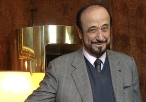 Дядя Башара Асада предрекает режиму скорый конец