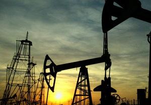 Цена барреля нефти ОПЕК упала ниже 70 долларов