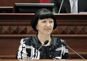 Сегодня Киевсовет намерен переименовать одну из станций метро
