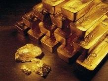 Рада разрешила НБУ заниматься золотодобычей