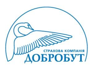 Виплата по каско від НФСК \ Добробут\