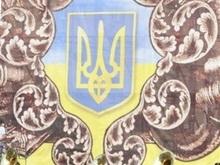 Опрос: 40% украинцев опасаются раскола страны