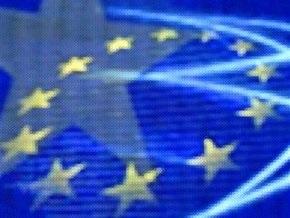 ЕС начал операцию против сомалийских пиратов