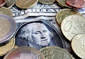 Reuters: ПриватБанк размещает евробонды на $175 млн