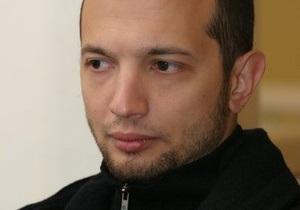 Коммерсантъ пригрозил уголовным делом прокремлевскому молодежному движению