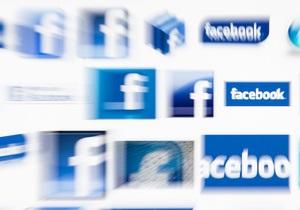 Facebook разрабатывает социальный ридер - The Wall Street Journal