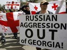 Посол РФ в Тбилиси уверен, что Россия не враждует с Грузией