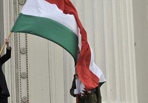 Венгерская община Закарпатья: СБУ требует признаться в получении второго гражданства