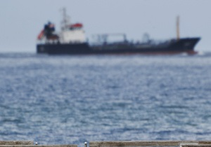 У берегов Южной Кореи затонул российский сухогруз: четыре моряка погибли