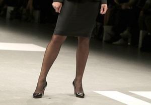 В Германии женская квота в большом бизнесе временно отклонена
