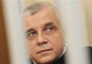Иващенко будет добиваться оправдания. Но не в Украине