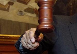 РФ может подать в суд на Беларусь за долги по газу