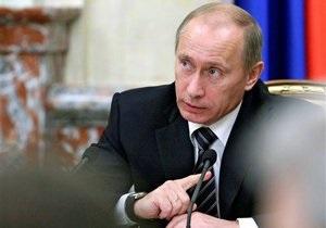 Путин оценивает отношения между Россией и Беларусью с сожалением