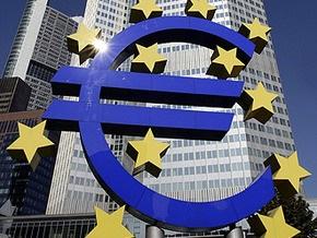 ВВП в зоне евро в третьем квартале 2009 года вырос на 0,4%