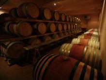 В Египте обнаружили винодельню Византийской эпохи