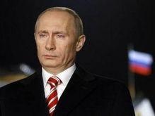 В Иране арестовали распространителя слухов о покушении на Путина