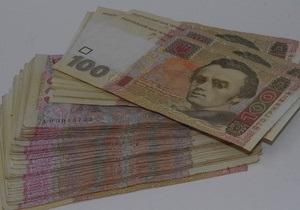 НБУ за полгода провел эмиссию на 11,4 миллиарда гривен
