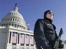 Сенат США одобрил расходы на ПРО в Чехии и Польше