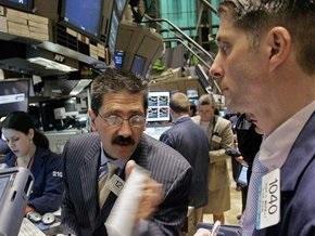 Обзор рынков: Мир пошел в рост