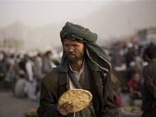 ООН: За восемь месяцев в Афганистане погибли 1445 мирных жителей