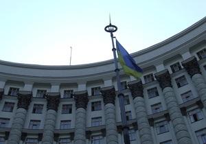 СМИ: Контроль над Госзакупками официально отдан сотруднику Тендерной палаты