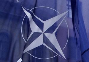 В НАТО согласовали меры по оружейному эмбарго для Ливии