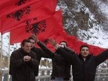 МИД Литвы предложил Сейму признать независимость Косово