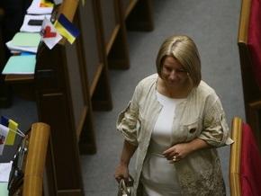 Герман: Скандал в Крыму не повлияет на позиции Януковича во время выборов