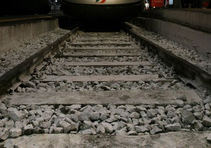 В Испании поезд врезался в толпу молодежи: 10 погибших