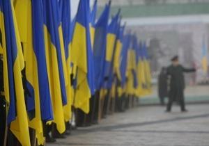 Украину начали избегать как европейские, так и российские инвесторы - Ъ