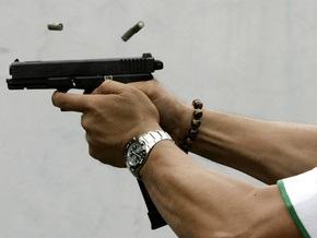 Дерзкое ограбление в центре Москвы: у бизнесмена средь бела дня украли $100 тысяч