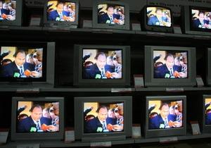 Украинского провайдера кабельного ТВ накажут за показ российских каналов - СМИ - воля кабель - кабельное ТВ