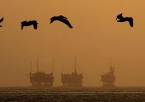 В прошлом году Украина импортировала нефтепродуктов почти на $9 млрд