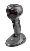 SystemGroup Украина представляет инновационный сканер Motorola DS9808