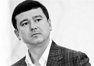 Брат Балоги подал заявление о выходе из фракции ПР - Балога - Рада