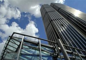 Восемь из 90 европейских банков не прошли стресс-тест