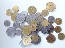 Тернопольского мэра оштрафовали на 340 гривен за коррупцию