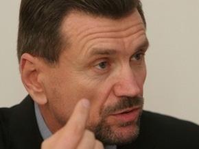 Украинцы держат на руках 40-60 млрд долларов